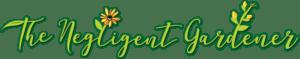 The Negligent Gardener